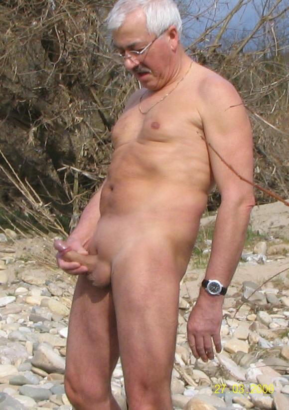 Herpes dating australia free 9