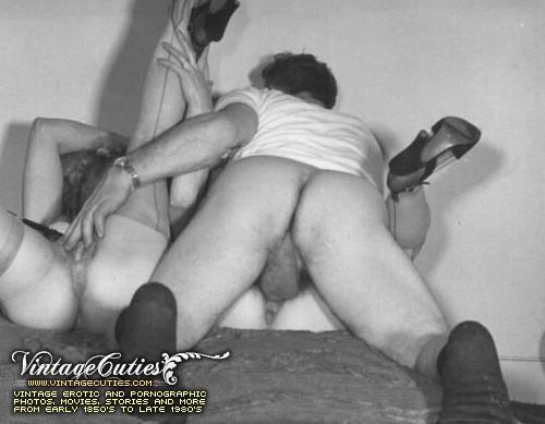 Vinginia Bell Having Sex Photos 74
