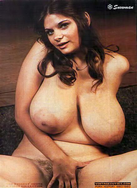 Clip hot sex woman
