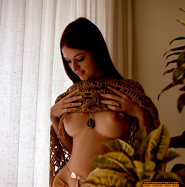 Nude tamil girl pussy